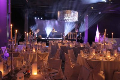 header-gala-2-meee-event-generalunternehmer-generalunternehmung-agentur-catering-events-firmenevent-corporate-eventlocation-zuerich-schweiz