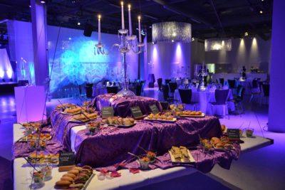 header-catering-28-eventcateirng-meee-event-generalunternehmer-generalunternehmung-agentur-catering-events-firmenevent-corporate-eventlocation-zuerich-schweiz