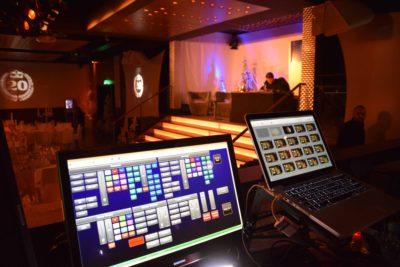 header-eventtechnik-6-veranstaltungstechnk-meee-event-generalunternehmer-generalunternehmung-agentur-catering-events-firmenevent-corporate-eventlocation-zuerich-schweiz