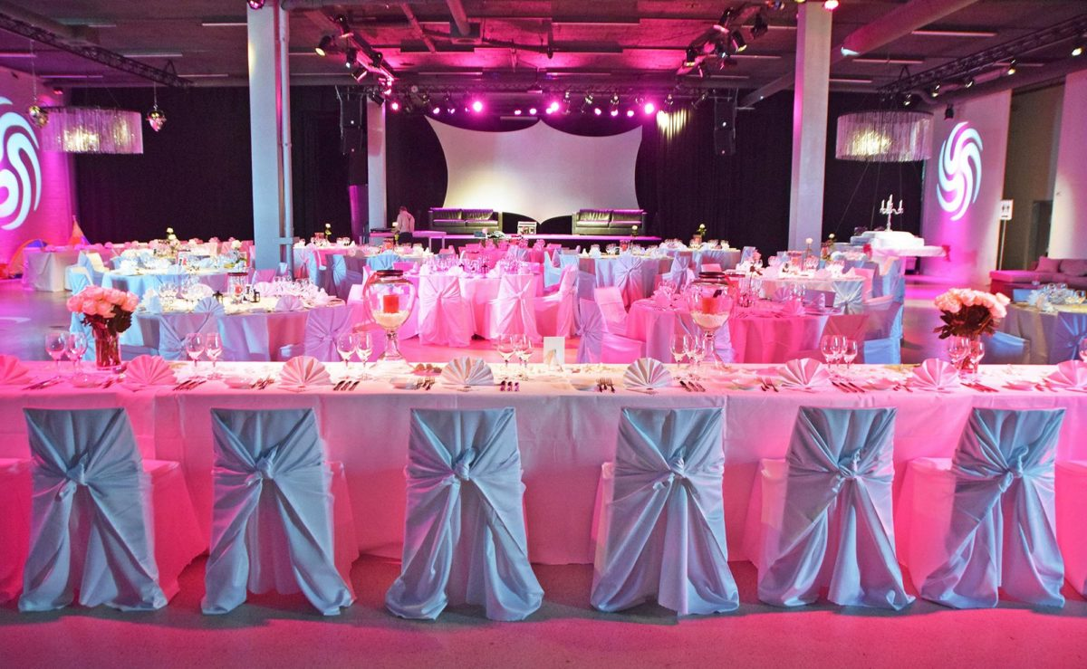 bild_background_hochzeit_heiraten_wedding_8_starlite_eventhall_eventlocation_eventlokal_event_hall_location_lokal_venue_rapperswil_jona_zuerichsee